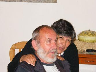 Tina e Michele